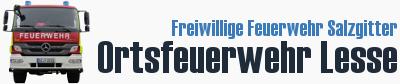 www.ff-lesse.de